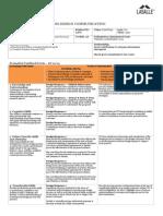 Valenisha Final DC Studio L3 AC Formative Feedback Form S1