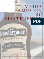 KC Masterpiece BBQ Sauce FINAL