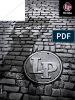LP 2011 Catalog