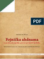 FOJNIČKA AHDNAMA