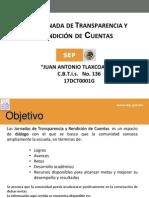 (2) 6a. JTyRC CFT Guion de Exposicion 2012 Terminado
