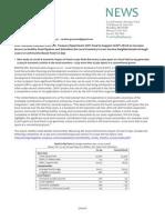 CDFI-AwardRelease 8-29-12 Copy