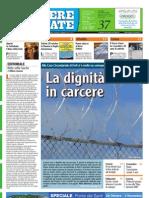 Corriere Cesenate 37-2012