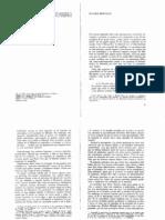 Davidson Donald - Sucesos Mentales.pdf