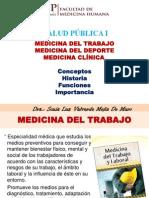 Salud Ocup, Medic Trabajo, Deporte y Clinica(3)