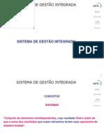 ISO, Qualidade e Normalização