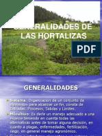 Generalidades de Las Hortalizasmod2007