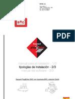 2-SEQUENT_PLUG_DRIVE_TIPOS_INSTALACION-BRCs.pdf
