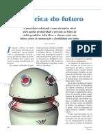 Edição_174_paletizaçao_refrigerante