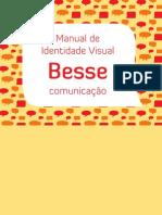 Manual de Identidade Visual - Besse Comunicação