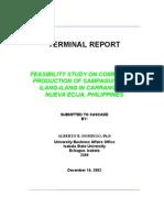 Fs Cover & Study Team Members