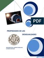 propiedadesdelasdesigualdades-101129163434-phpapp02