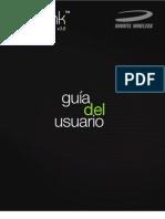 Manual Usuario MiFi