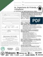 Fax Bienesraices09