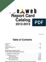 2012-2013RCcatalog[1]
