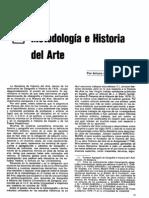 METODOLOGÍA HISTORIA DEL ARTEpdf