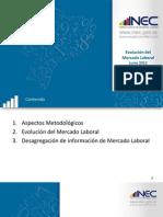 10 Mercado Labor Al
