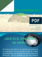 ionomerodevidrio-110521153504-phpapp02