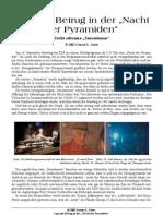 Gernot L. Geise - Nacht Der Pyramiden