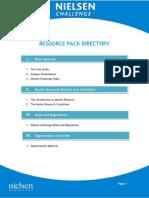 Resource Pack