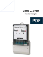 Iskra Mt300 Manual