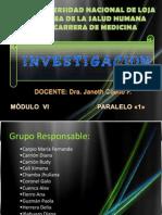 Investigacin Dra. Coello1