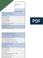 criterios evaluación 1er trimestre(Mate,lengua,cono)