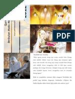 Kitab Qurrotul Uyun (Fiqih Seputar Pernikahan)