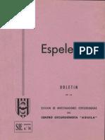 Espeleosie_14_1973_300