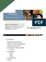 NetAssoc_P1_SkillsPursuit2010