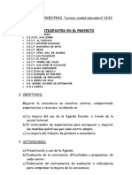 Proyecto_intercentros__Externo