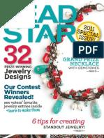 bead star 2011