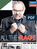 The Weekender 10-17-2012