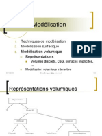 Cours ModelisationVolumes