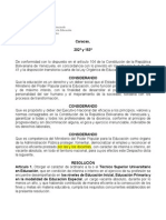 Requisitos Para TSU (1)