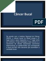 Câncer ASB