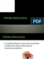 PROBLEMOLOGÍA7(1)