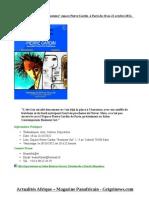 """Exposition """"l'Afro Expressionisme"""" espace Pierre Cardin  à Paris du 18 au 21 octobre 2012,  par Beautifulart"""