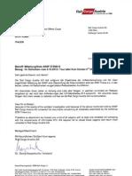 20121014 AnFS TI+Wagenliste (2)