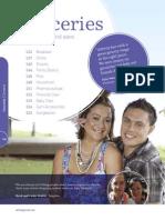 Catalogue GroceryAU 2013