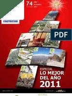 Revista_T_y_C_12diciembre2011.pdf