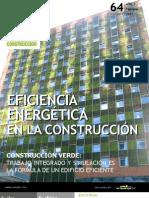 Revista T y C 02febrero2011