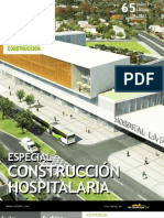 Revista T y C 03marzo2011