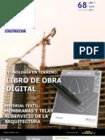 Revista T y C 06junio2011