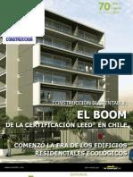Revista T y C 08agosto2011