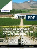 Revista T y C 09septiembre2011