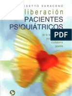 La+Liberacion+de+Los+Pacientes+Psiquiatricos