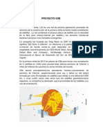 Topicos Especiales Proyecto o3b