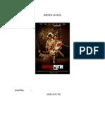 Resensi Film - Copy