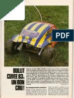 Bullit 83